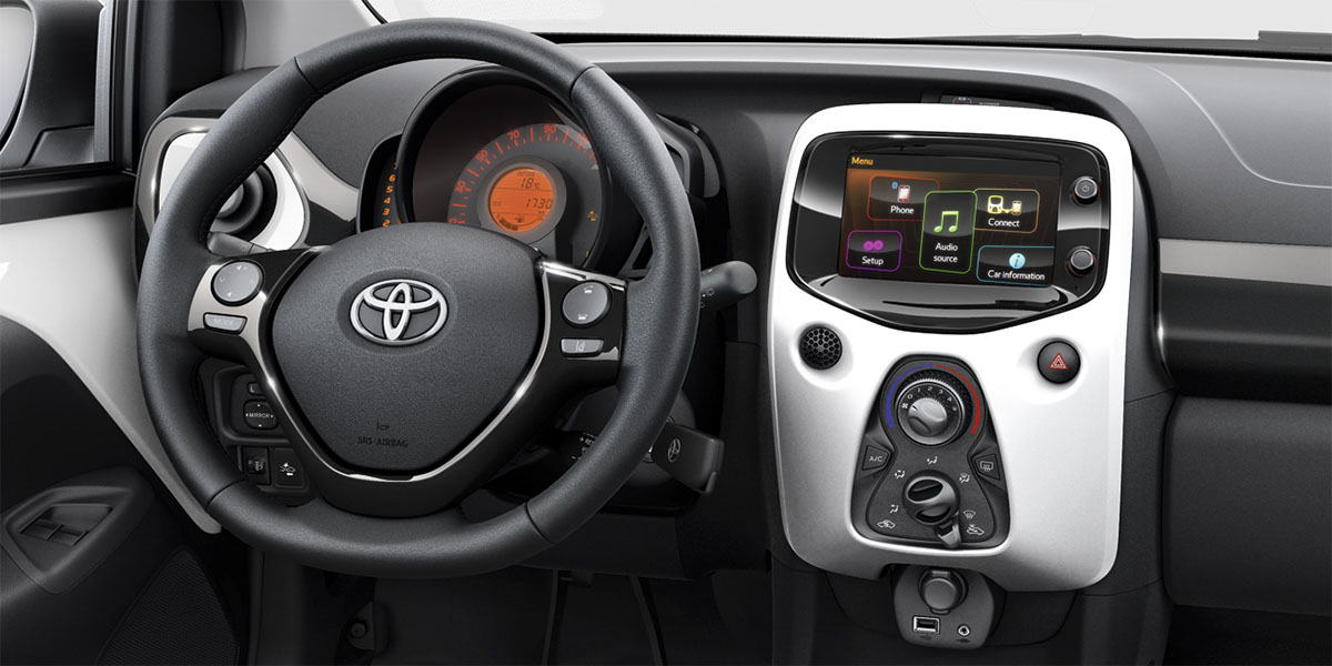 toyota aygo private lease. Black Bedroom Furniture Sets. Home Design Ideas